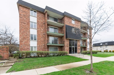 11000 Kilpatrick Avenue UNIT 2SE, Oak Lawn, IL 60453 - #: 10378444