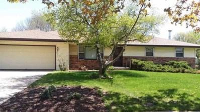 4347 Applewood Lane, Loves Park, IL 61111 - #: 10378454