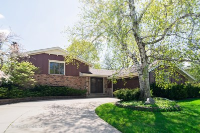 2615 N Phelps Avenue, Arlington Heights, IL 60004 - #: 10378578