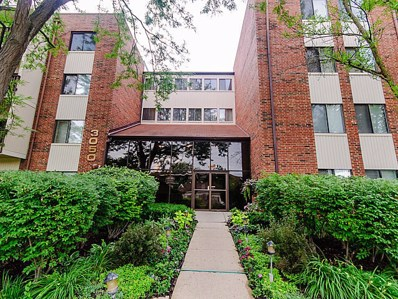 3050 Pheasant Creek Drive UNIT 104, Northbrook, IL 60062 - #: 10379028