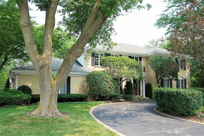 508 W Marion Street, Prospect Heights, IL 60070 - #: 10379089