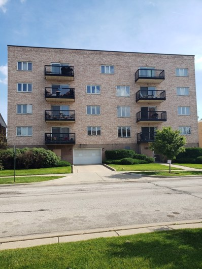 1227 Brown Street UNIT 303, Des Plaines, IL 60016 - #: 10379268