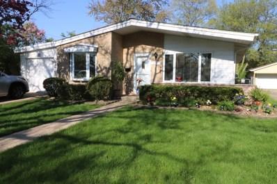 8149 N Clifton Avenue, Niles, IL 60714 - #: 10379348