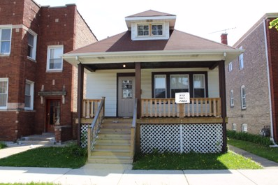 5555 S Sawyer Avenue, Chicago, IL 60629 - #: 10379417