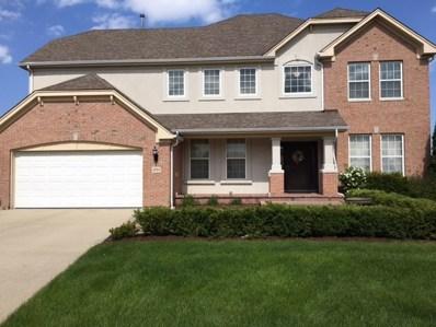 1775 Stanwich Road, Vernon Hills, IL 60061 - #: 10379425