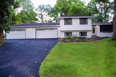 29w265  Lee, West Chicago, IL 60185 - #: 10379456