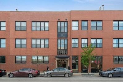 1728 N Damen Avenue UNIT 108, Chicago, IL 60647 - #: 10379460