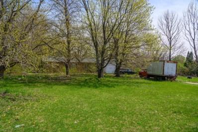 9661 S Carls Drive, Plainfield, IL 60585 - #: 10379554