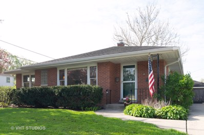 340 W McKinley Avenue, Elmhurst, IL 60126 - #: 10379613