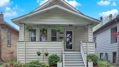 1041 S Cuyler Avenue, Oak Park, IL 60304 - #: 10379617