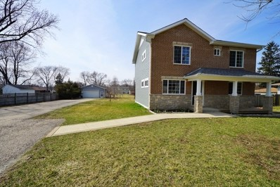 2N150  Mildred, Glen Ellyn, IL 60137 - #: 10379657