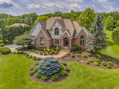 2313 Cairnwell Drive, Belvidere, IL 61008 - #: 10379760