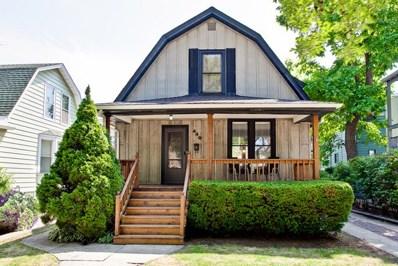 440 Elgin Avenue, Forest Park, IL 60130 - #: 10379775