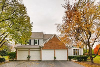 214 Rob Roy Lane, Prospect Heights, IL 60070 - #: 10380074