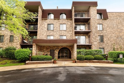 2005 Valencia Drive UNIT 109D, Northbrook, IL 60062 - #: 10380133