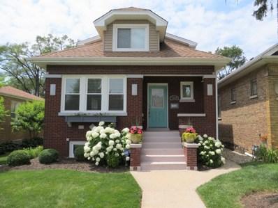 3440 Prairie Avenue, Brookfield, IL 60513 - #: 10380232