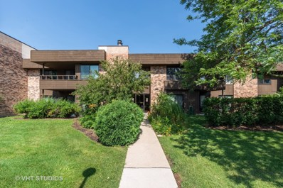 1365C N Sterling UNIT 212, Palatine, IL 60067 - #: 10380271
