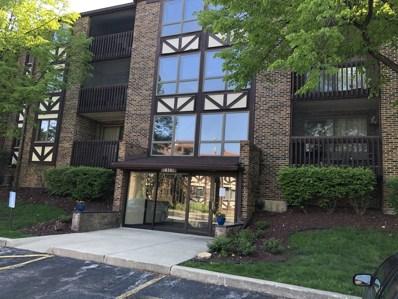 10351 Menard Avenue UNIT 304, Oak Lawn, IL 60453 - #: 10380296