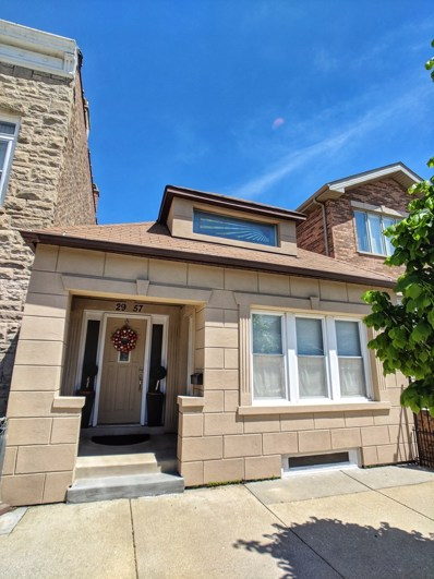 2957 S Elias Court, Chicago, IL 60608 - #: 10380404