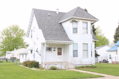 1207 4th Avenue, Sterling, IL 61081 - #: 10380453