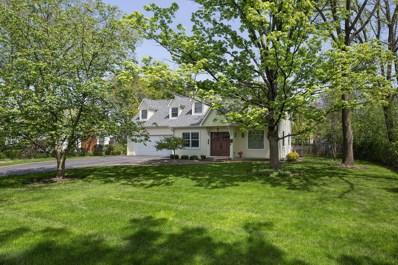 1423 Hawthorne Lane, Glenview, IL 60025 - #: 10380643