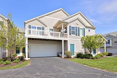 618 Wildwood Lane, Lakemoor, IL 60051 - #: 10380693