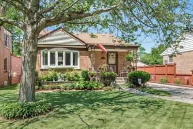 560 S Edgewood Avenue, Elmhurst, IL 60126 - #: 10380728