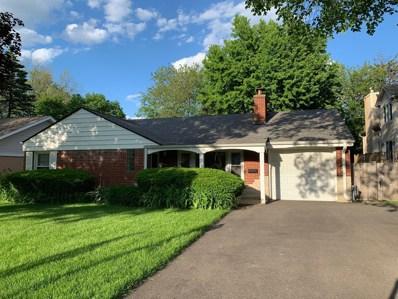 1725 Good Avenue, Park Ridge, IL 60068 - #: 10381030