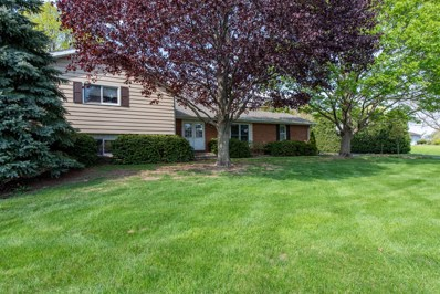 4444 Cherry Tree Lane W, Wadsworth, IL 60083 - #: 10381124