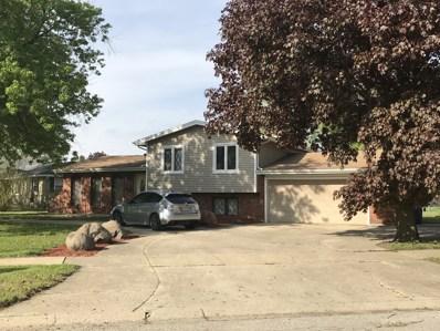 1625 Heather Drive, Aurora, IL 60506 - #: 10381157