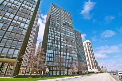 880 N Lake Shore Drive UNIT 13CD