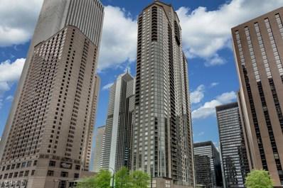 222 N Columbus Drive UNIT 412, Chicago, IL 60601 - #: 10381201