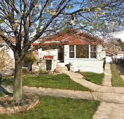 10327 S Drake Avenue, Chicago, IL 60655 - #: 10381253