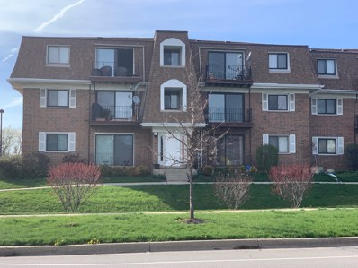 4178 Cove Lane UNIT C, Glenview, IL 60025 - #: 10381267