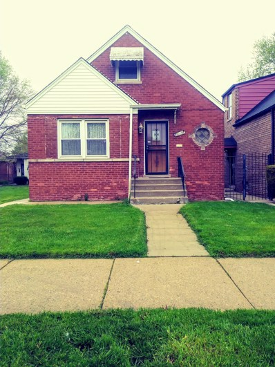 9016 S Jeffery Boulevard, Chicago, IL 60617 - #: 10381272