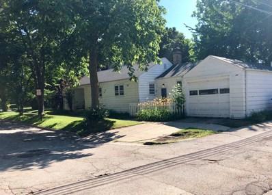 304 Elmwood Avenue, Evanston, IL 60202 - #: 10381275