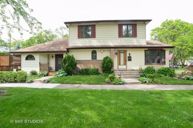 700 Long Road, Glenview, IL 60025 - #: 10381310