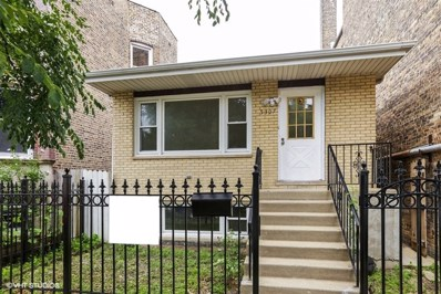 5307 N Ashland Avenue, Chicago, IL 60640 - #: 10381347