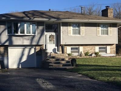 15408 W Fair Lane, Libertyville, IL 60048 - #: 10381478