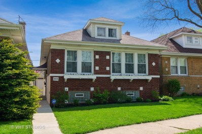 3805 N Kilbourn Avenue, Chicago, IL 60641 - MLS#: 10381673