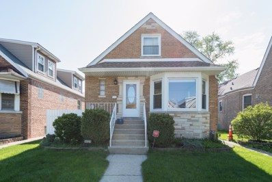 5625 N Moody Avenue, Chicago, IL 60646 - #: 10381870