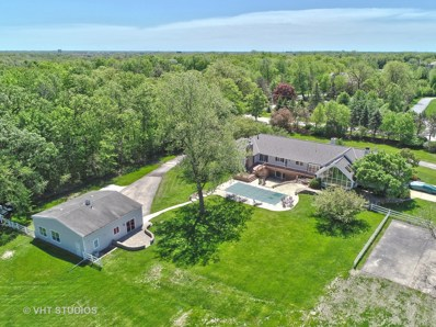 34w712  Country Club, Wayne, IL 60184 - #: 10381929