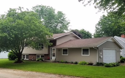 508 Anthony Court, Morrison, IL 61270 - #: 10381996