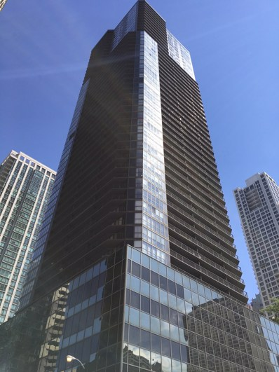 10 E Ontario Street UNIT S618, Chicago, IL 60611 - #: 10382123