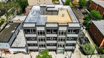3024 W Armitage Avenue UNIT 1, Chicago, IL 60647 - MLS#: 10382157