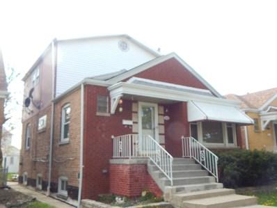 5612 S Kildare Avenue, Chicago, IL 60629 - #: 10382158