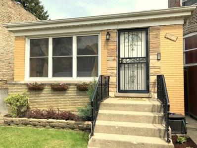 1511 N Springfield Avenue, Chicago, IL 60651 - #: 10382203