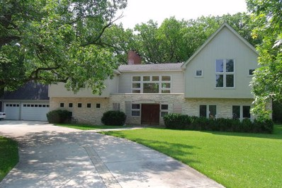 919 Northwoods Road, Deerfield, IL 60015 - #: 10382219