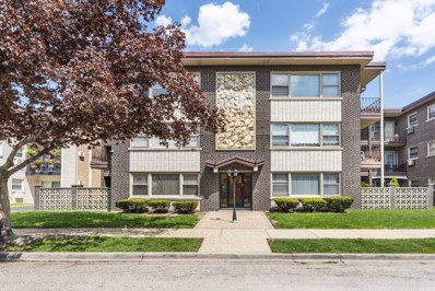 3009 Paris Avenue UNIT 102, River Grove, IL 60171 - #: 10382221