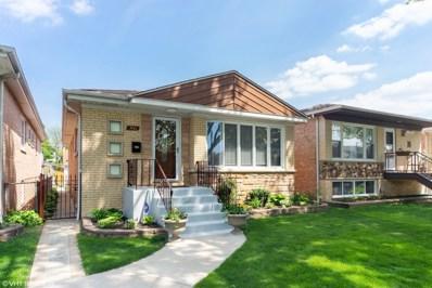 3761 N Oketo Avenue, Chicago, IL 60634 - #: 10382222
